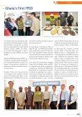 May - June - Jurong Shipyard Pte Ltd - Page 3