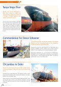May - June - Jurong Shipyard Pte Ltd - Page 4