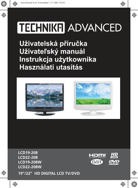 tesco pl manual 19_22_14 main - UMC - Slovakia