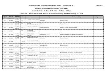 english proficiency test proofreadingxwebfc2com