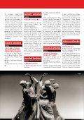 Settembre 2010 - Questotrentino - Page 2