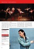 Settembre 2010 - Questotrentino - Page 3