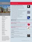 Raytheon Technology Today 2011 Issue 1 - Page 3