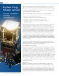 Raytheon Technology Today 2011 Issue 1 - Page 4