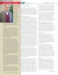 Raytheon Technology Today 2011 Issue 1 - Page 6