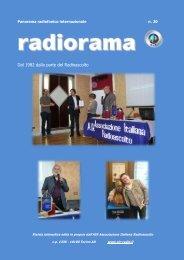 scarica radiorama web 20 in formato pdf cliccando qui