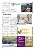 ABER»TUf» - Gezeiten Friedrichskoog - Seite 4