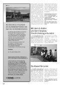 ABER»TUf» - Gezeiten Friedrichskoog - Seite 6