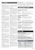 ABER»TUf» - Gezeiten Friedrichskoog - Seite 7