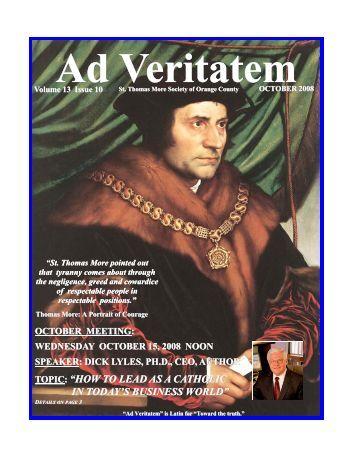 October 2008 (20081001.pdf)