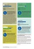 CBI-HSBC report 6July JG01-Spreads - Page 5
