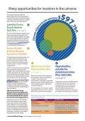 CBI-HSBC report 6July JG01-Spreads - Page 6
