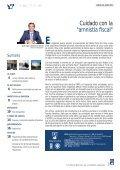 Ver PDF - HispaColex - Page 3