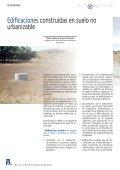 Ver PDF - HispaColex - Page 6