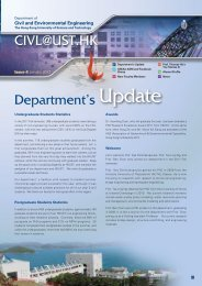CIVL Newsletter - Publishing Technology Center