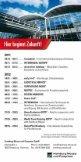Flugplan/Timetable - Hamburg Airport - Page 6