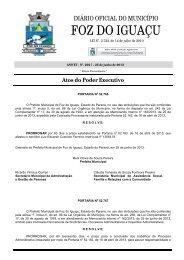 Edição Nº. 2027 de 25 de junho de 2013