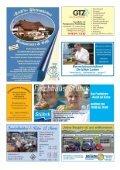 Ausgabe-September-2012 - Gezeiten Friedrichskoog - Seite 2