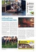 Ausgabe-September-2012 - Gezeiten Friedrichskoog - Seite 3
