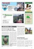 Ausgabe-September-2012 - Gezeiten Friedrichskoog - Seite 5