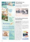 Ausgabe-September-2012 - Gezeiten Friedrichskoog - Seite 6