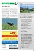 Ausgabe-September-2012 - Gezeiten Friedrichskoog - Seite 7
