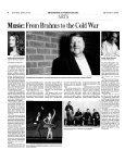 2012 Media - Music & Beyond - Page 3