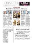 2012 Media - Music & Beyond - Page 6