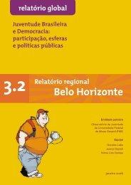 Belo Horizonte - Ibase