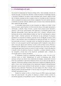 Belo Horizonte - Ibase - Page 5