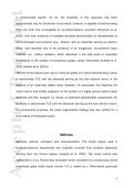 Microbial reductive dechlorination of trichloroethene to ethene with ... - Page 4