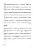 Microbial reductive dechlorination of trichloroethene to ethene with ... - Page 5