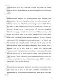 Microbial reductive dechlorination of trichloroethene to ethene with ... - Page 6
