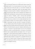 Microbial reductive dechlorination of trichloroethene to ethene with ... - Page 7