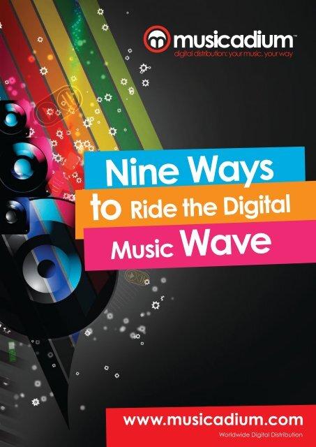 www.musicadium.com