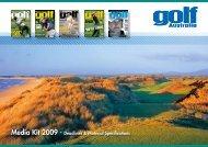 Media Kit 2009 - Deadlines & Material Specifications - Next Media