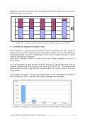 Accès insatisfaisant Ce groupe représente 5% des ... - Urbamet - Page 2