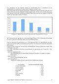 Accès insatisfaisant Ce groupe représente 5% des ... - Urbamet - Page 3