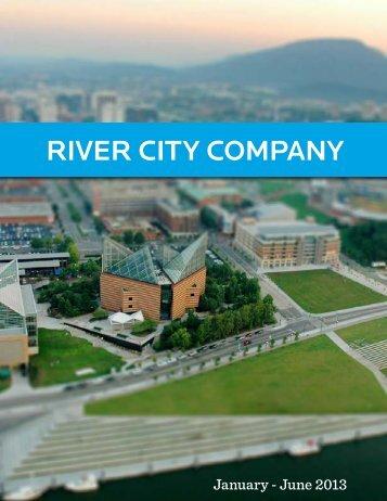 Download the PDF - River City Company