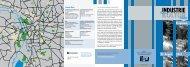 Download Programm (PDF) - Tag der Industriekultur in Leipzig