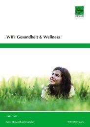 WIFI Gesundheit 1112