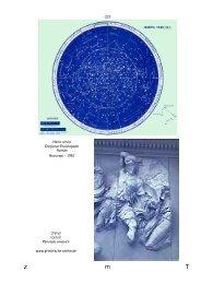 Pagina 337-345 - Cultura Romana