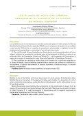 UNIVERSIDAD DE EXTREMADURA - Page 3