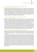 UNIVERSIDAD DE EXTREMADURA - Page 7
