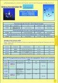 Verbrauchsmaterial für - Markus Bruckner Analysentechnik - Seite 4