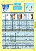 Verbrauchsmaterial für - Markus Bruckner Analysentechnik - Seite 7