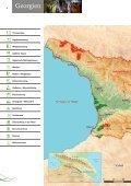 Legenden der Natur - Caucasus Nature Fund - Page 4