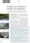 Legenden der Natur - Caucasus Nature Fund - Page 6