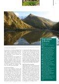 Legenden der Natur - Caucasus Nature Fund - Page 7