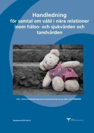 Dokument i PDF - våldinärarelationer.se-www.valdinararelationer.se